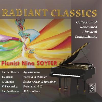 Radiant Classics_Front-3000x3000 (1)