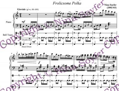 Polka-Shaluniya_Frolicsome Polka arrang.MUS