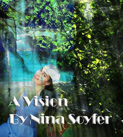 a vision thumbnail 3
