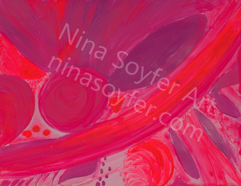 200317_1015_Nina_Soyfer_art